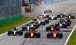 Monza could cut chicane as part of sweeping upgrades