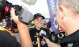Fourth Australian added to W Series shortlist