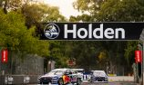 ANALYSIS: Supercars won't attract new brands with Gen3 - and that's a good thing