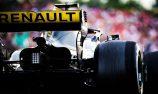 Renault announces 2019 F1 season launch