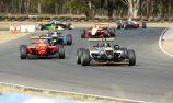 Australian F3 to run on AMRS bill in 2019