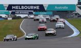 Phillip Island date change for Australian Production Cars