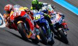 VIDEO: ARMOR ALL Summer Grill: MotoGP review