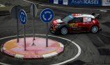 No third car, no Loeb for Citroen in 2019 WRC