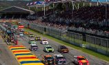Supercars set for twilight action in Adelaide