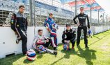 POLL: Which Supercars rookie showed the most potential?