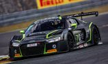 Top GT squad aiming for 2020 Bathurst 12 Hour entry