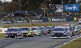 Supercars to open REC tender once 2020 calendar secured