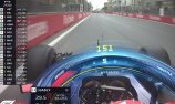 Formula 1 to introduce new cutting edge TV graphics