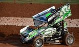 Oldfield wins as Schatz rolls at Archerfield