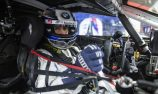 Zanardi remains in serious condition