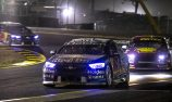 Two night races slated for Perth SuperNight