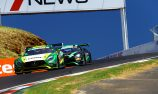 Aus GT teams to be given shot at lap record at Challenge Bathurst