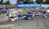 Super2 to feature more two-race rounds in 2019
