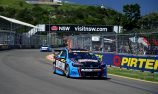 Dumbrell set to stay in Eggleston environment