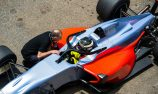 S5000 secures technical tie-up with top Supercars squad