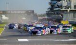 Supercars reveals interest in returned RECs