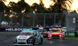 AGP to mark Supercars' 1000th championship race