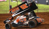 Lynton Jeffrey nabs late win from Brad Sweet in Sydney