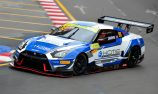 KCMG ready to tackle Mount Panorama in maiden Bathurst 12 Hour