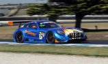 Mercedes-AMG set to field formidable Bathurst 12H attack