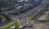 Spa-Francorchamps to host 500-lap TCR race