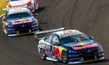PIRTEK POLL: Rating Triple Eight's Enduro Cup pairings