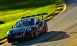 Matt Campbell lands 24 Hours of Daytona start