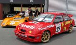 GALLERY: Legends of Bathurst