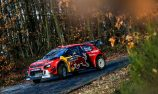 GALLERY: 2019 WRC liveries revealed