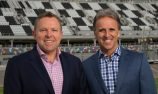 Leigh Diffey returns to sportscar commentary