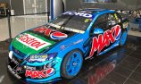 Tickford restores last Bathurst-winning Falcon