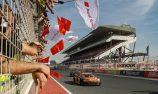 WORLD WRAP: Audi wins Dubai 24 Hour