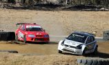 RXAus rallycross championship goes on 'hiatus' in 2019