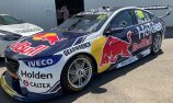 GALLERY: Red Bull HRT 2019 livery launch