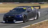 Winterbottom 'understands why Triple Eight beat us'