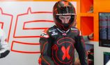 Lorenzo to undergo surgery for wrist fracture