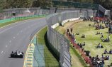 F1 promoters express concerns with Liberty Media