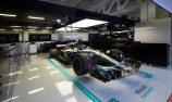 Mercedes to launch 2019 F1 car with Silverstone shakedown