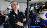 BMW boss to attend Bathurst 12H after death of Charly Lamm