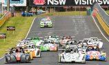 Denyer to race Radical at Bathurst 12 Hour