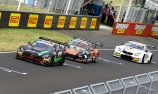 VIDEO: ARMOR ALL Summer Grill: Bathurst 12 Hour preview
