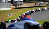 FFord seals Supercars slot on finalised 2019 calendar