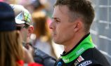 Winterbottom: Irwin Racing 'too good to turn down'