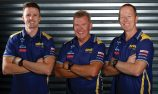 Richards and Winterbottom reunite for Pirtek Enduro Cup
