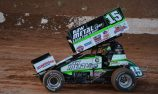 Schatz shows his class again at Archerfield