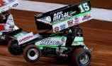 Schatz edges Veal at Archerfield