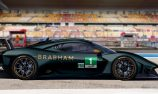 Brabham Automotive to enter Le Mans, 2021/22 WEC