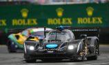 Alonso wins rain-shortened Daytona 24 Hours for WTR