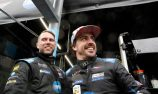 Alonso aiming to 'do something unprecedented in motorsport'
